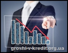 Які наслідки матиме зниження рейтингу України?