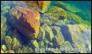 Підводні камені автокредиту: що потрібно знати всім