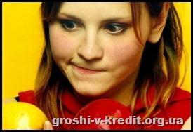 Автокредит або споживчий кредит: що вигідніше і як вибрати