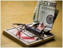 Як визначити, можна брати кредит чи ні?