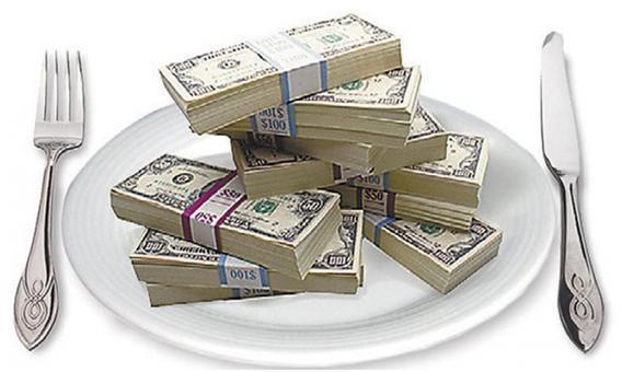 Як заощадити на погашенні кредиту?