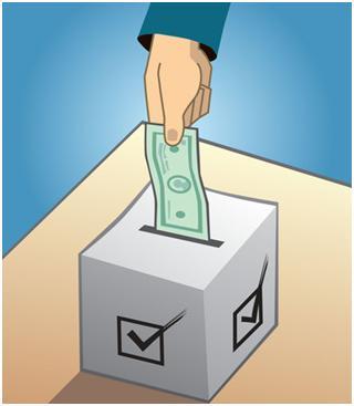 Що буде з курсом гривні після виборів