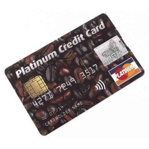 Як користуватися кредиткою безкоштовно?