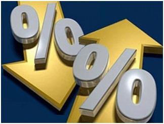 Як отримати кредит без довідки про доходи?