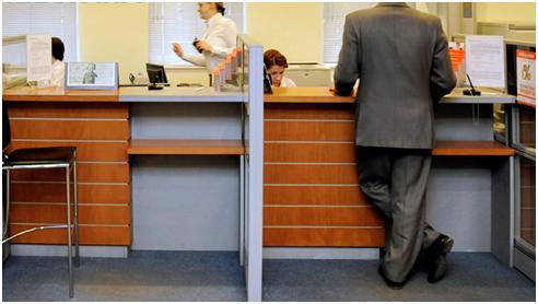 Вимоги до позичальників для отримання кредиту готівкою