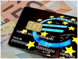 Три правила успішного використання кредитної картки