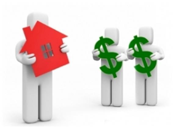 Роль ріелтора при оформленні іпотеки