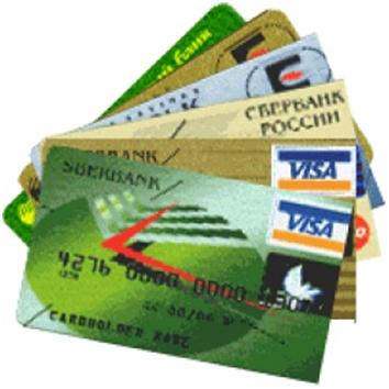 Що робити, якщо ваша карта втрачена або заблокована за кордоном?
