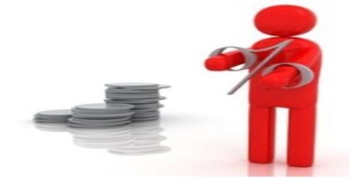 Як поправити свою кредитну репутацію?