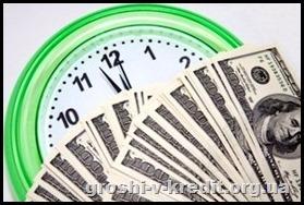 10 головних питань про вклади