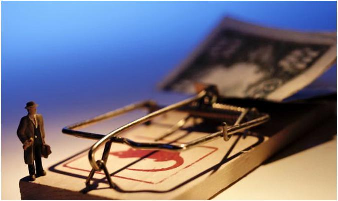 Що потрібно знати про валютні вклади?