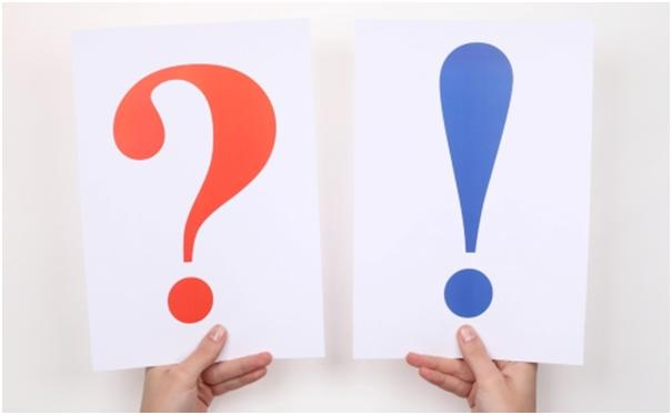 Що робити, якщо прийшло повідомлення про транзакції, яку ви не робили?