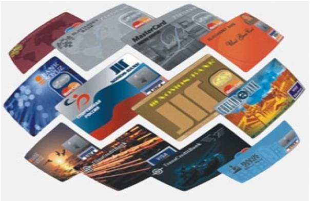 Чи існують анонімні банківські карти?