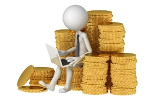 Як розплатитися по декільком кредитам?
