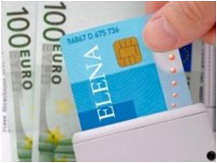 Ціна випуску платіжних карт GOLD Visa і Mastercard