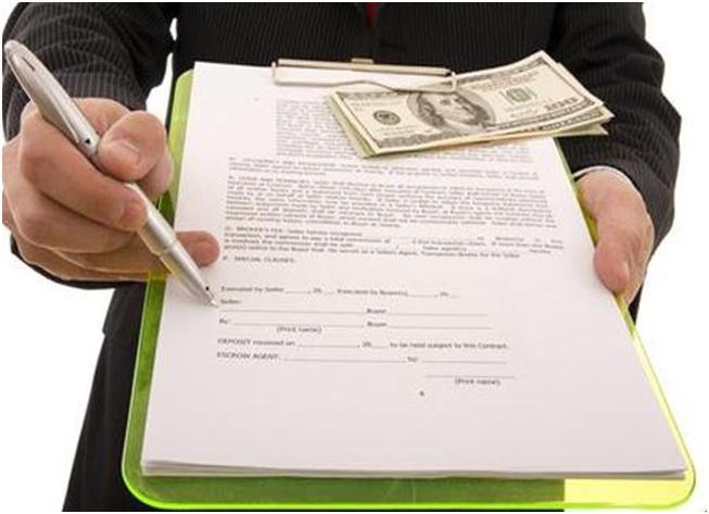 Як правильно написати заяву в страхову компанію по автостраховці?