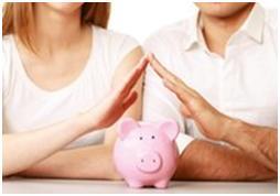 П'ять правил успішного ведення сімейного бюджету
