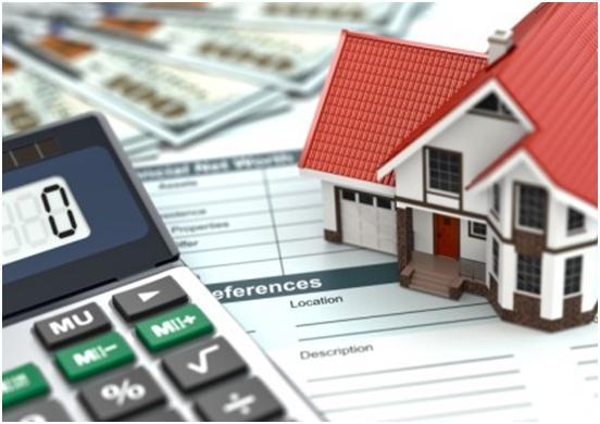 Що краще взяти іпотеку або кредит на покупку квартири?