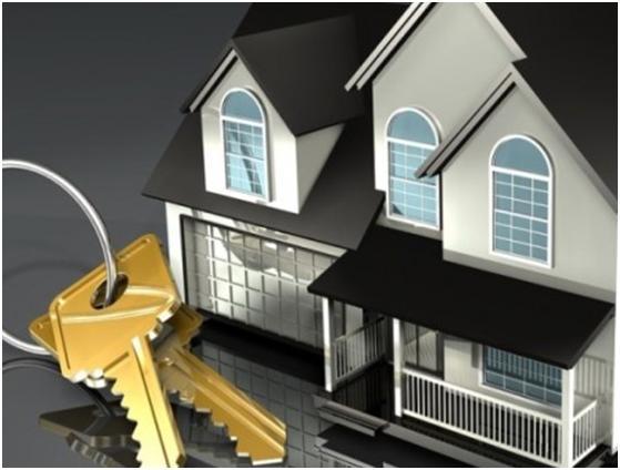 Кредит на покупку комерційної нерухомості для фізичних осіб