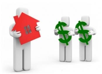 Кредит на покупку земельної ділянки, особливості, де взяти?