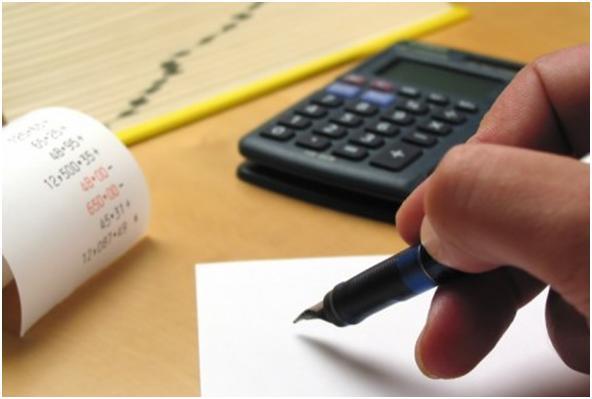 Де взяти кредит під заставу цінних паперів?