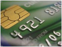 Три секрети використання пільгового періоду по кредитній карті.