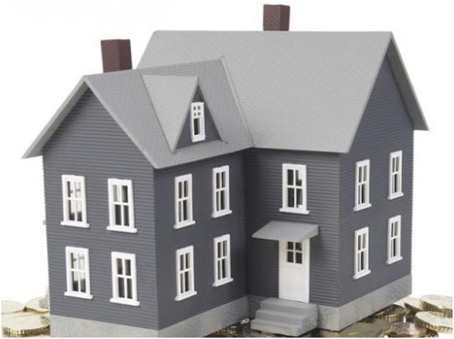 Де взяти кредит на купівлю житла?