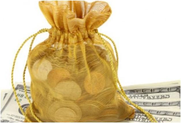 В якому банку взяти кредит під заставу депозиту?