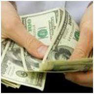 Новорічні депозити: підвищені ставки та приємні сюрпризи