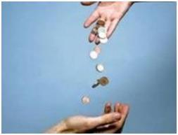 Рефінансування кредитів: що необхідно знати позичальнику?
