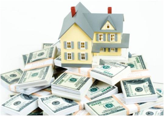 Як оформити ломбардний кредит під заставу нерухомості?