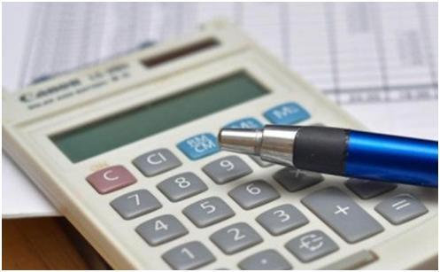 Де взяти цілодобовий мікрокредит?