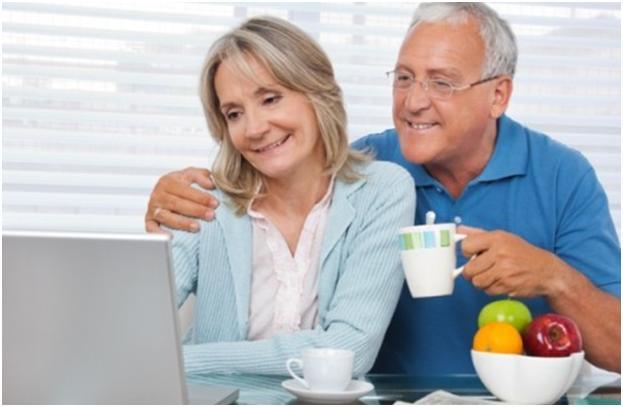 Кредити для непрацюючих пенсіонерів?