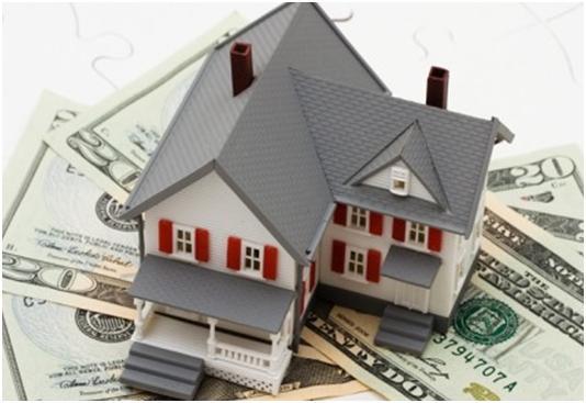 Кредит під заставу без довідок про доходи