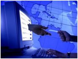 Послуги в  інтернет-банкінгу, онлайн депозити, конвертація валюти, сплата рахунків.