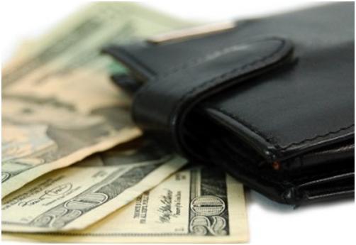 Де взяти мікрокредит готівкою?