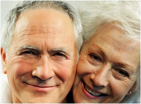 До якого віку дають кредит пенсіонерам?