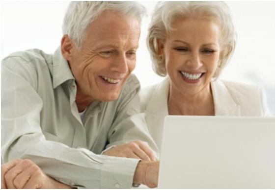 Як отримати кредит пенсіонерам без довідок і поручителів?