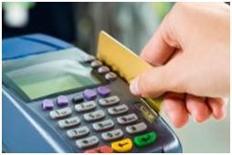 Безконтактні картки: в яких банках вигідно оформити, огляд тарифів.
