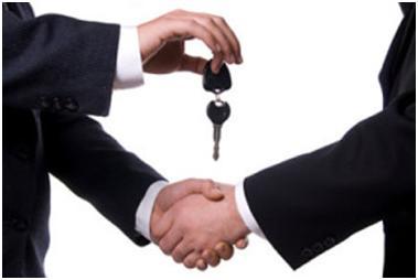 Автолізинг без початкового внеску та б/в авто