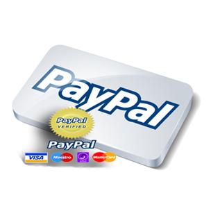 Платіжна система PayPal в Україні сьогодні і в перспективі.
