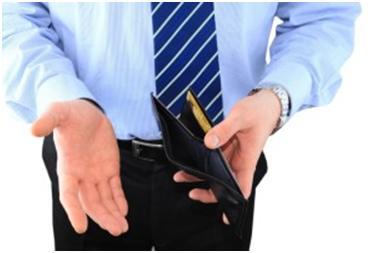 Банки, що дають кредити безробітним громадянам