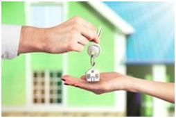 Огляд ринку іпотечних кредитів за 2015, перспективи 2016