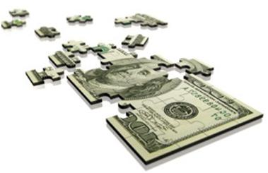 Заява на реструктуризацію кредиту: нюанси заповнення