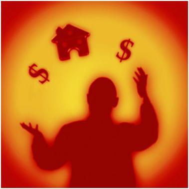 Кредит після смерті позичальника: яка його доля?