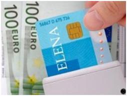 Огляд ринку кредитних карт, ТОП-5 з найнижчими ефективними процентними ставками.
