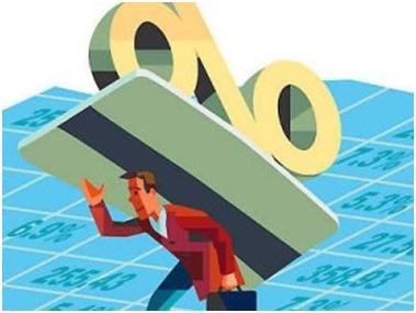Кредит за відкат: хто може надати допомогу в отриманні позики?