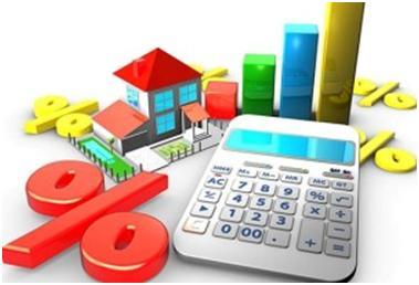 Основні форми і види кредитів.