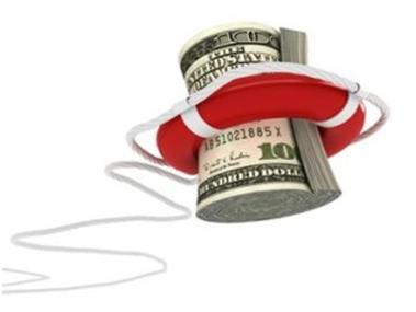 Рефінансування кредиту з простроченнями: коли воно можливе?