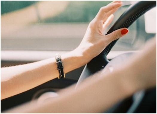 Зміни по автоцивілці, ліміти збільшать вдвічі